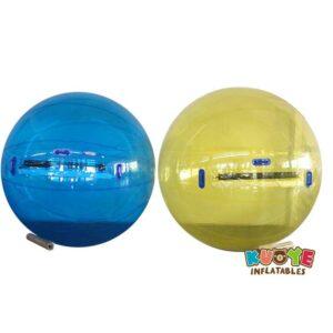 WB012 2M Body Bubble Zorb Ball